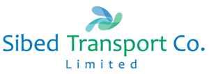 Sibed Transport Company Ltd