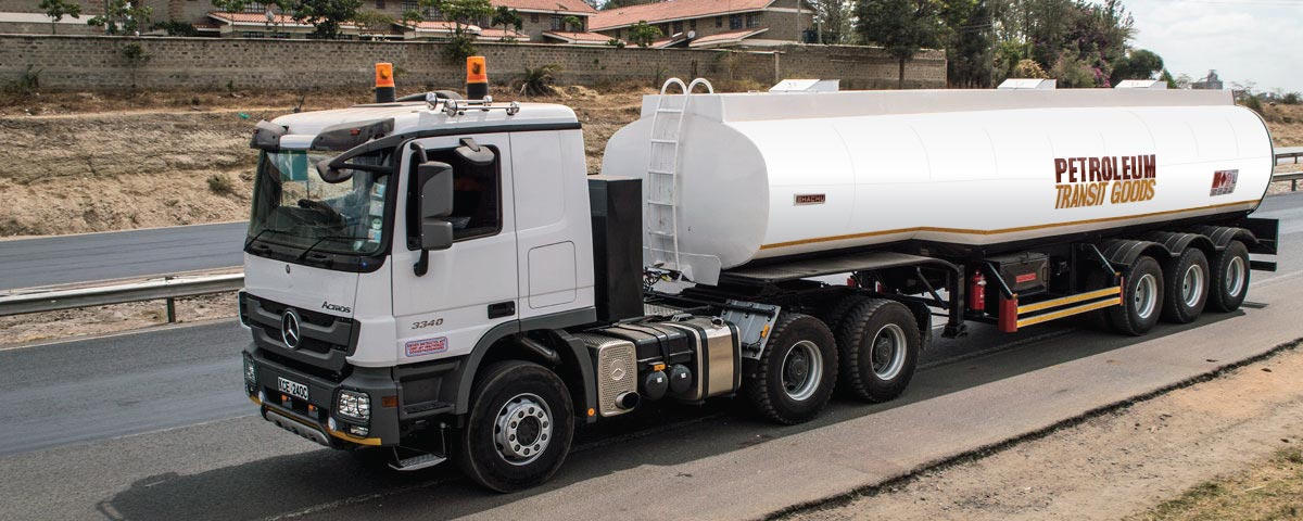 petroleum-Lorry-1